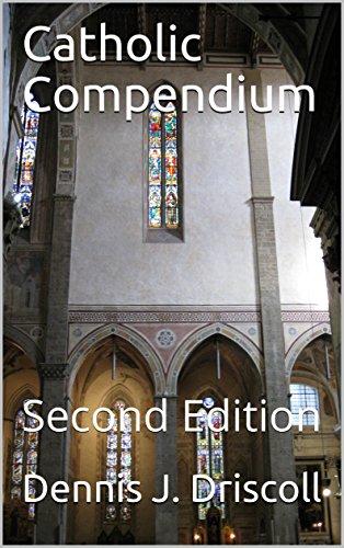 Catholic Compendium: Second Edition