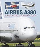 Airbus A380, David Maxwell, 0760332797