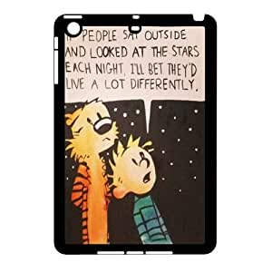 Personalized Life Quote Look At Things Different Ipad Mini Case, Life Quote Look At Things Different Customized Case for iPad Mini at Lzzcase