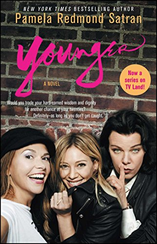 Younger by Gallery Books