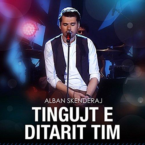 Refuzoj alban skenderaj download.
