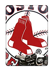 Logan E. Speck's Shop 2015 boston red sox MLB Sports & Colleges best iPad Air cases