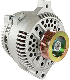 db electrical afd0032 alternator (for 3 8 3 8l ford mustang 94 95 96 97 98