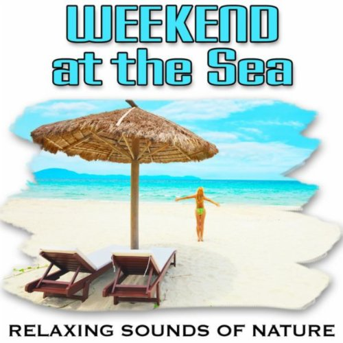 Relaxing Nature Sounds Ocean Waves Sounds