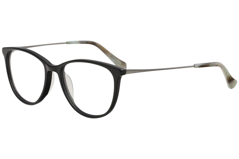 Eyeglasses Lucky Brand D 213 Black