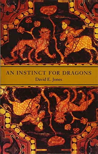 An Instinct for Dragons