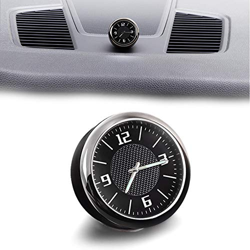 Best Car Gauges