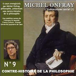 Contre-histoire de la philosophie 9.2