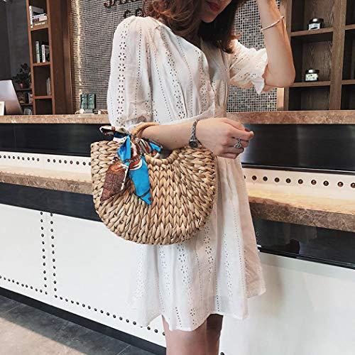 unique Femme GETUPP Sacs à taille main handbags women wOqTxZBS