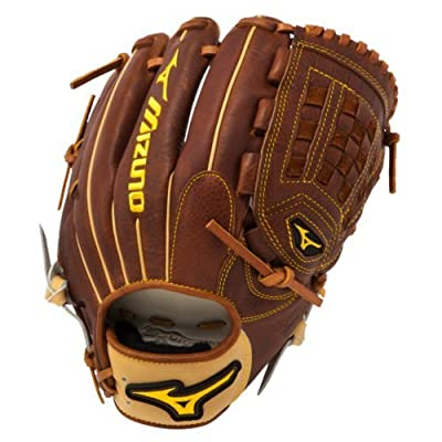 Mizuno GCP1AS Classic Pro Soft Baseball Glove