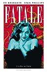 Fatale, tome 2 : La Main du Diable par Brubaker