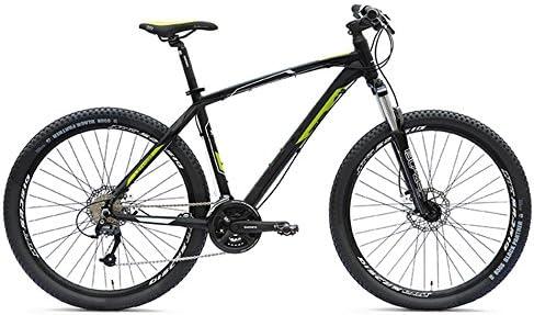 VERTEK bicicleta Trail 27,5