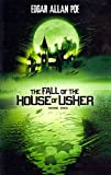 [The Fall of the House of Usher] (By: Edgar Allan Poe) [published: January, 2013]