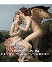European Painting 1750–1880
