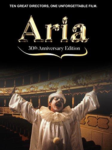 Aria ()