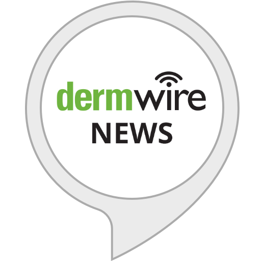 DermWire News