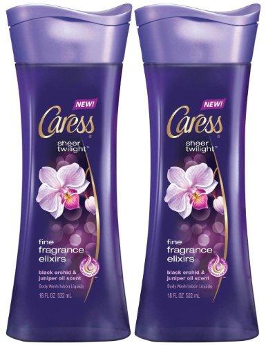 caress-body-wash-sheer-twilight-18-oz-2-pk