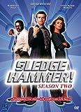 Sledge Hammer! - Season Two [3 DVDs]