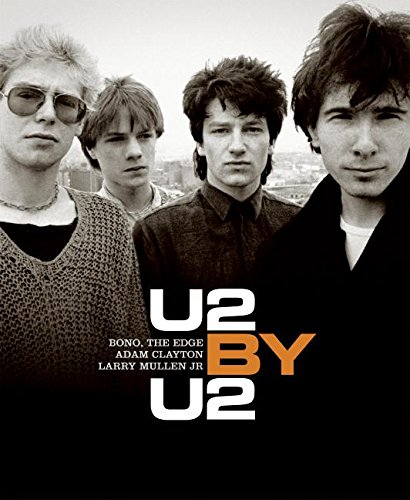 Download U2 by U2 PDF