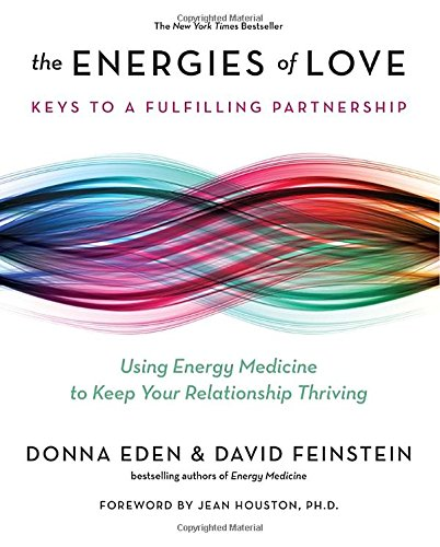 Energies Love Medicine Relationship Thriving
