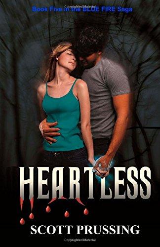 Download Heartless (Volume 5) pdf epub