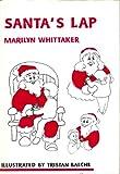 Santa's Lap, Marilyn Whittaker, 0533122236