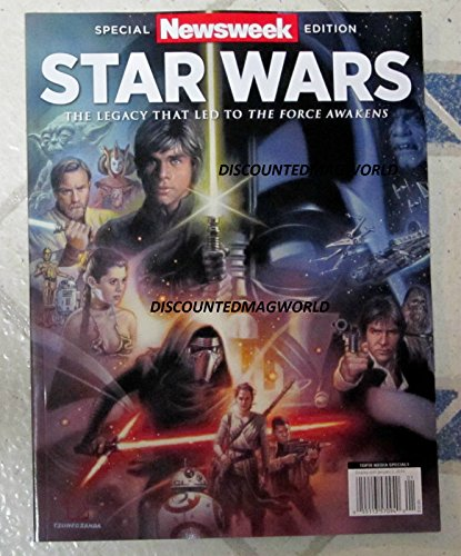 star-wars-newsweek-special-edition-98-page-legacy-that-led-to-force-awakens-new