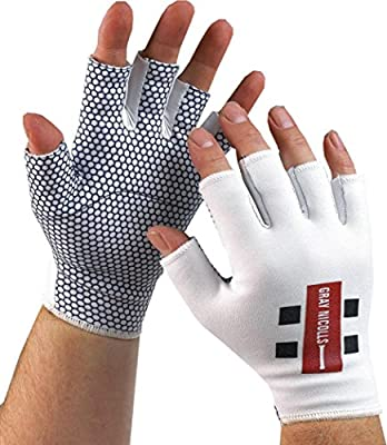 Grays Nicolls Cricket Catching Gloves