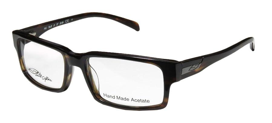 Amazon.com: Smith Optics Hawthorne Mens/Womens Designer Full-rim ...