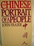 The Chinese, John Fraser, 0002168170