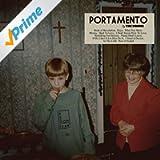 Portamento (Exclusive Amazon MP3 Version)