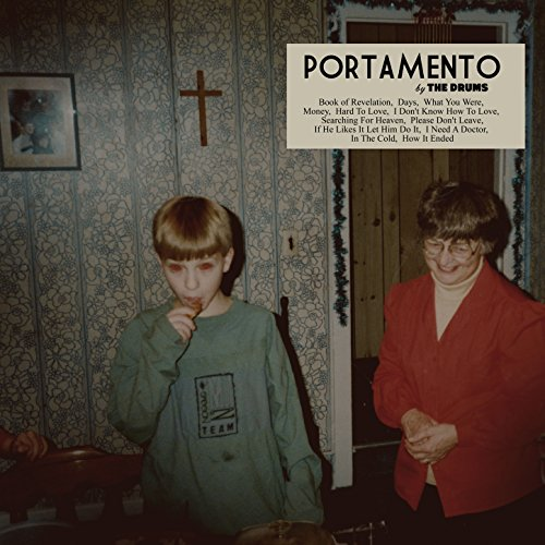Portamento (Exclusive Amazon M...