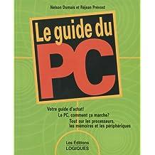 Guide du pc