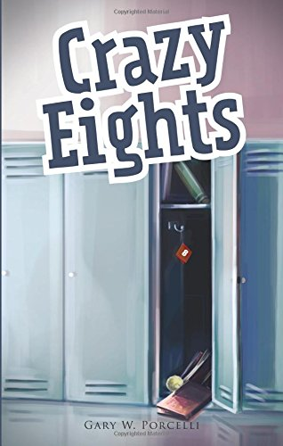 Download Crazy Eights ebook