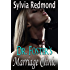 Dr. Foster's Marriage Clinic