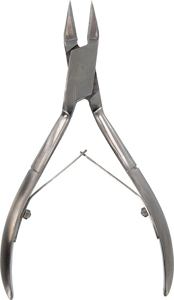 SE SC34 5-Inch Ingrown Toe Nail Plier