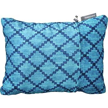 Amazon Com Mypillow Roll Amp Goanywhere Pillow Seaglass