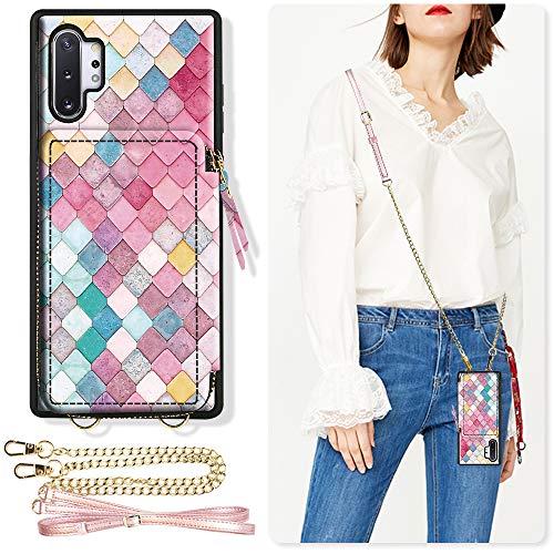 Samsung Galaxy ZVE Crossbody Handbag product image