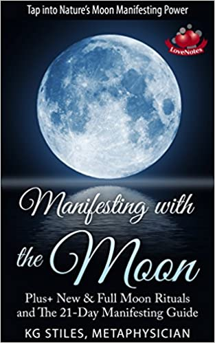 download free new moon ebook