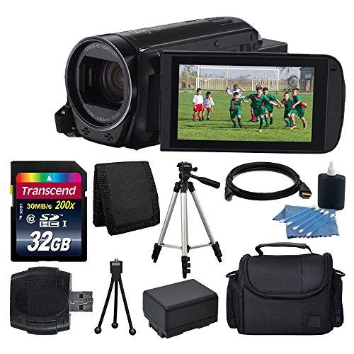 canon-32gb-vixia-hf-r72-full-hd-camcorder-transcend-32gb-sdhc-memory-card-digital-camera-video-case-