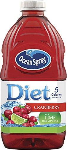 64oz spray bottle - 1