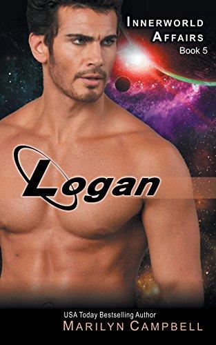 book cover of Logan