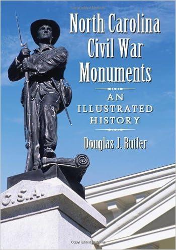 north-carolina-civil-war-monuments-an-illustrated-history