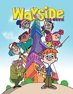 Amazon.com: Wayside School: Season 1: Kedar Brown, Michael Cera ...