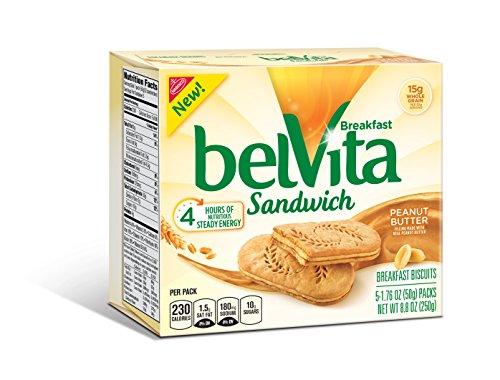 Belvita  Belvita