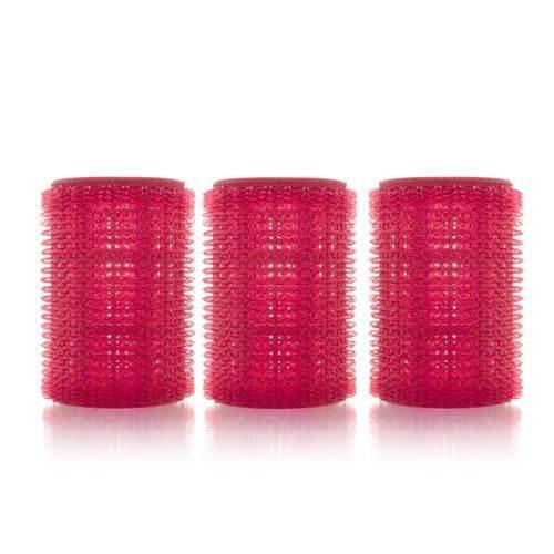 VELCRO Brand Rollers Bouffant Standard