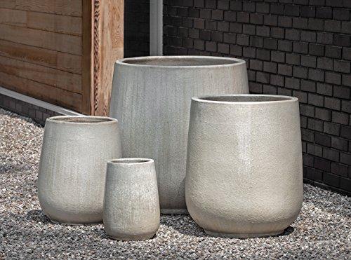 campania-international-115121-11204-caixa-planter-antique-pearl-finish