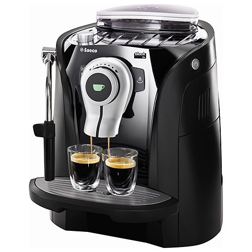 best espresso machines 2017 under 1000 best cheap reviews. Black Bedroom Furniture Sets. Home Design Ideas
