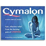 Cymalon 6 Sachets 48 Hour course