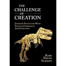 Challenge of Creation, 3rd edition